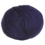Universal Yarns Deluxe Worsted Superwash - 740 Twilight