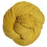 Swans Island Natural Colors Fingering - Goldenrod