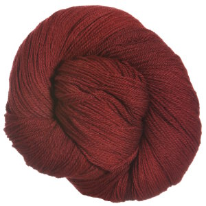 Swans Island Natural Colors Fingering Yarn - Mulled Cider (Discontinued)