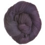 Swans Island Natural Colors Fingering - Lupine