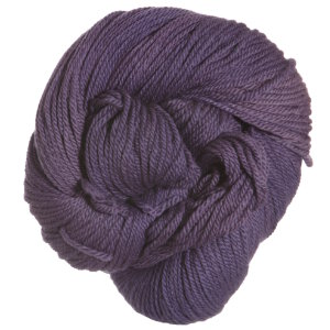Swans Island Natural Colors Worsted Yarn - Lupine