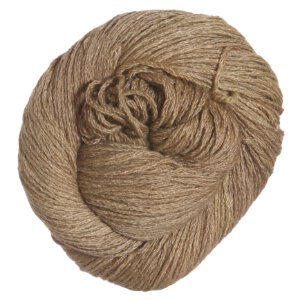 Swans Island Natural Colors Sport Yarn