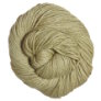 Swans Island Natural Colors Sport Yarn - Sand Dollar