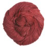 Swans Island Natural Colors Sport Yarn - Currant