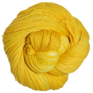 Manos Del Uruguay Fino Yarn - 418 Gaslamp (Discontinued)
