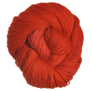 Manos Del Uruguay Fino Yarn - 417 Sealing Wax