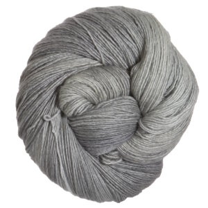 Manos Del Uruguay Fino Yarn - 415 Silver Tea-set