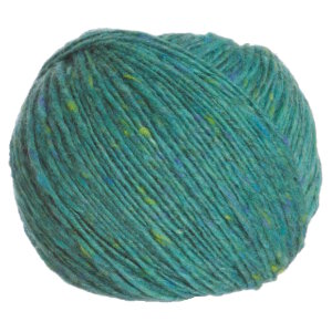 Rowan Fine Tweed Yarn - 384 Monsal Dale