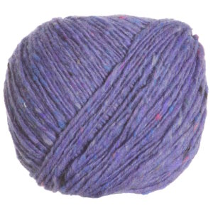 Rowan Fine Tweed Yarn - 385 Dove Dale