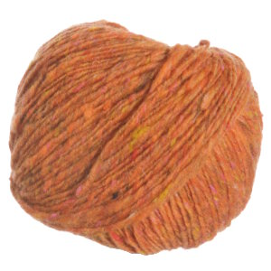 Rowan Fine Tweed Yarn - 386 Tissington