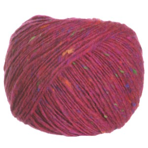 Rowan Fine Tweed Yarn - 387 Beresford