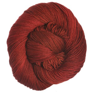 Madelinetosh Pashmina Onesies Yarn - Robin Red Breast