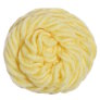 Brown Sheep Lamb's Pride Bulky - M013 - Sun Yellow