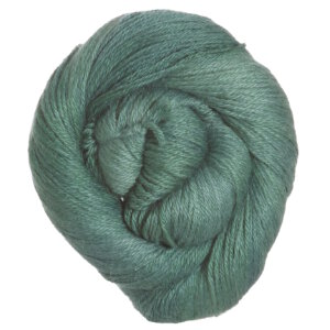 Lorna's Laces Honor Yarn - Pine