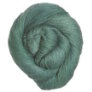 Lorna's Laces Honor - Pine