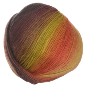 Crystal Palace Mini Mochi Yarn - 333 Grand Canyon
