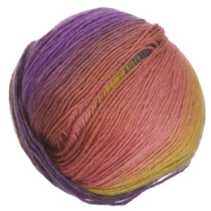 Crystal Palace Mini Mochi Yarn - 334 Passion Flower (Discontinued)