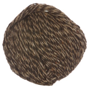 Berroco Blackstone Tweed Yarn - 2685 Log Cabin