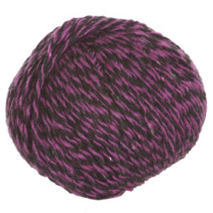 Berroco Blackstone Tweed Yarn - 2684 Concord Grape