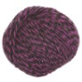 Berroco Blackstone Tweed - 2684 Concord Grape