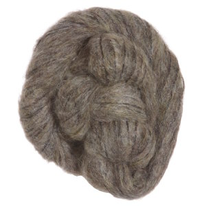 Berroco Cirrus Yarn - 2530 Pikes Peak (Discontinued)