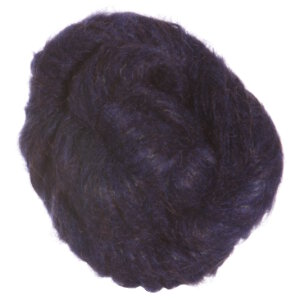 Berroco Cirrus Yarn - 2534 Nantucket Sound