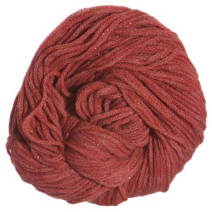 Berroco Flicker Yarn - 3341 Hortensia