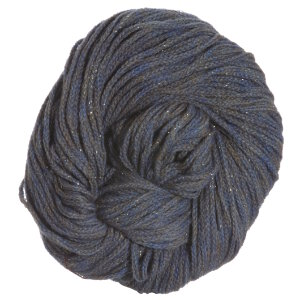 Berroco Flicker Yarn - 3342 Marina
