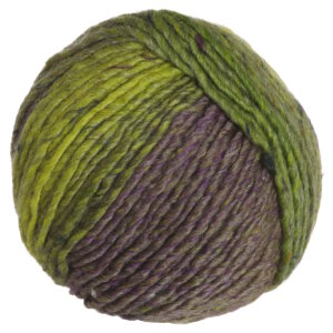 Berroco Lodge Yarn - 7464 Sequoia
