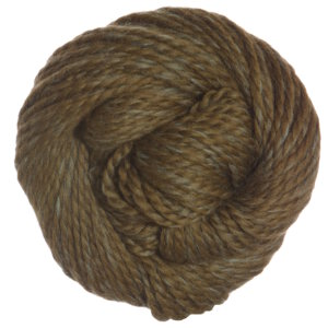 Berroco Peruvia Quick Yarn - 9163 Sierra (Discontinued)