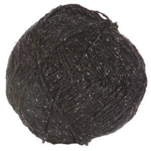Berroco Remix Yarn - 3993 Pepper
