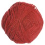 Berroco Remix Yarn - 3996 Poppy