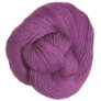 Berroco Ultra Alpaca Fine Yarn - 12176 Pink Berry Mix