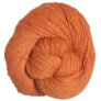 Berroco Ultra Alpaca Fine Yarn - 12180 Grove Mix