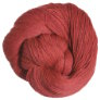 Berroco Ultra Alpaca Fine Yarn - 12178 Grapefruit Mix
