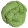Berroco Ultra Alpaca Fine Yarn - 12177 Lime Mix
