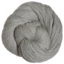 Berroco Ultra Alpaca Fine Yarn - 1209 Moonshadow