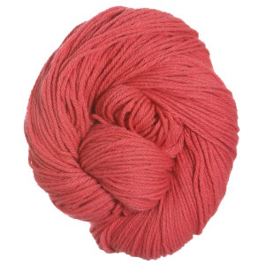 Berroco Vintage Yarn - 5126 Watermelon