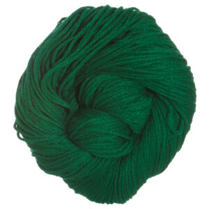 Berroco Vintage Yarn - 5135 Holly