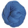 Berroco Vintage Yarn - 5149 Forget-me-not