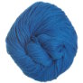 Berroco Vintage Yarn - 5158 Kingfisher