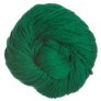 Berroco Vintage Chunky Yarn - 6135 Holly