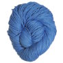 Berroco Vintage Chunky - 6149 Forget-me-not