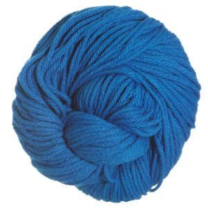 Berroco Vintage Chunky Yarn - 6158 Kingfisher (Discontinued)