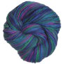 Berroco Vintage Colors Yarn - 5228 Storyteller