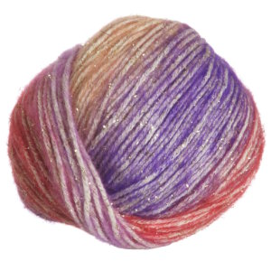 Crystal Palace Gold Rush Yarn - 1002 Treasure