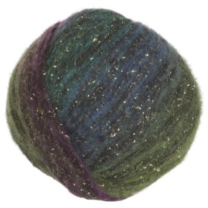 Crystal Palace Gold Rush Yarn
