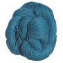 Cascade Alpaca Lace Yarn - 1427 Pacific