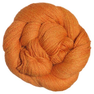Cascade Alpaca Lace Yarn - 1424 Fuzzy Navel (Discontinued)