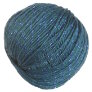 Classic Elite Ava Yarn - 6849 Riveria